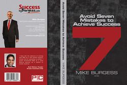 DVD Manufacturing