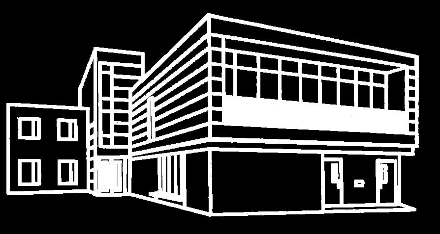 noblestreetstudios-building.png