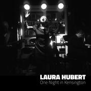 Laura Hubert