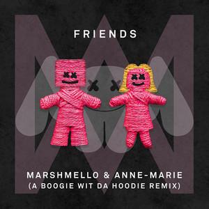 A Boogie wit da Hoodie remix