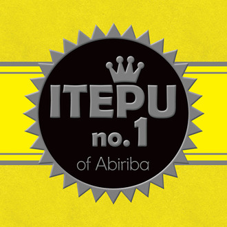 Itepu No 1