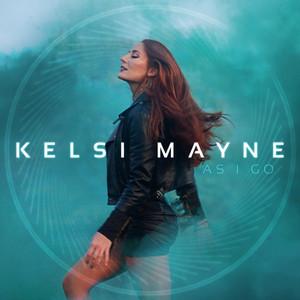 Kelsi Mayne