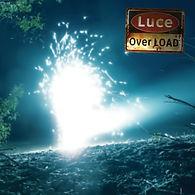 Luce - Overload