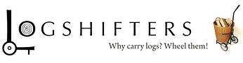 Logshifters logo.png