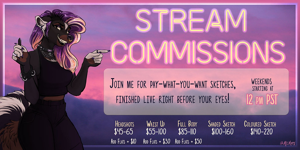 STREAMCOMMISSIONS_NOTICE_2021.jpg