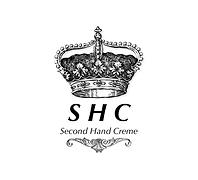 LOGO SHC CREME 2019-01-03 13-15-13.png 2