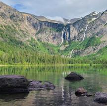 Avalache Lake.jpg
