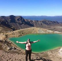 Tongariro Alpine Crossing 10.jpg