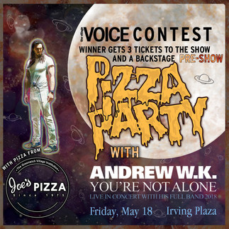 AndrewWK-Pizza-Party-V3-2018-1000x1000 (