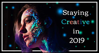 Staying Creative.jpg