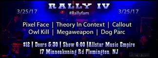 Rally IV.jpg
