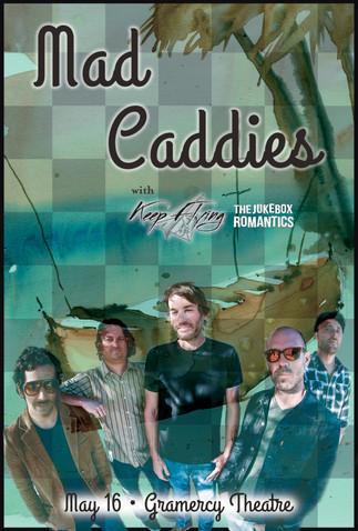 Mad-Caddies-VIP-web.jpg