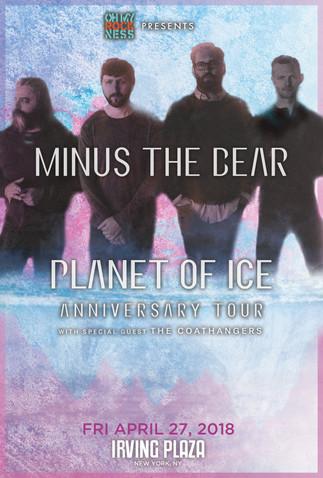 Minus The Bear VIP2.jpg