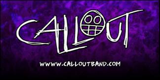 callout merch banner social media previe