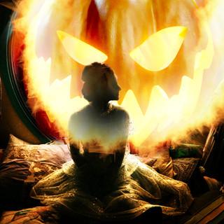 218  mariah pumpkin B (1).jpg