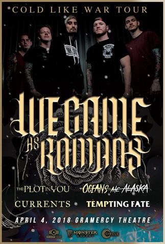 We Came As Romans VIP.jpg