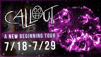 start tour flyer2.jpg