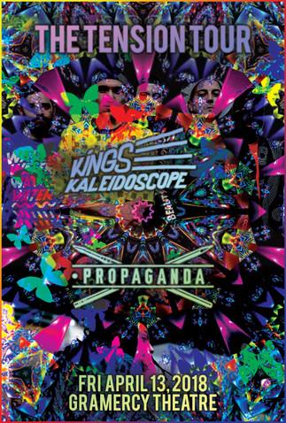 Kings Kaleidoscope VIP (1).jpg