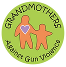 GAGV+Logo+NEW.png