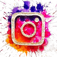 Instagram-logo-acrylic-splash.png