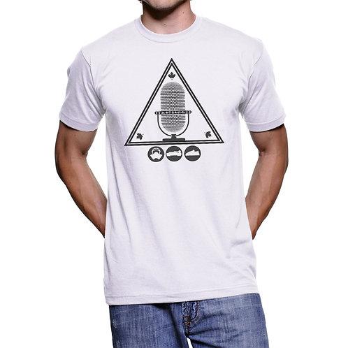 Elements - Masonic Classic T Shirt