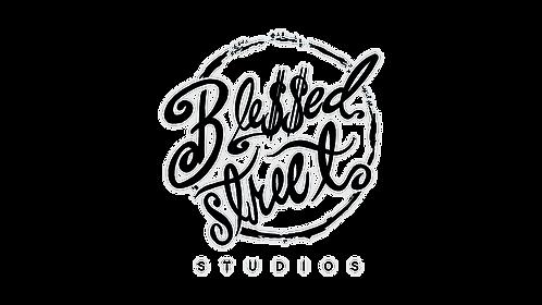 bs logo no back copy blk.png