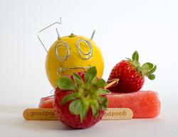 Strawberry Lemonade (Jonathan-15) 2