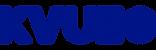 1417_tablet_logo_logo_1536675480.png