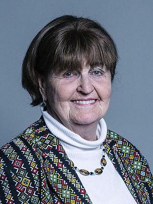 Baroness Caroline Cox.jpg