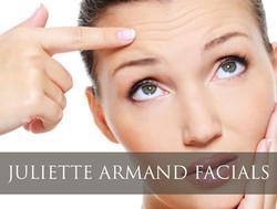 vanity-rooms-juliette-armands-facials