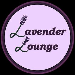 Lavender Lounge Bracknell final
