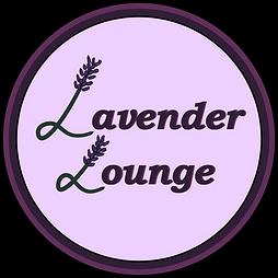 Lavender Lounge Bracknell final.png