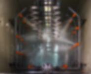 Pre-Treatment-Spray-1024x660_edited.jpg