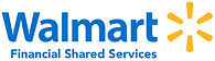 Walmart Financial Shared Services