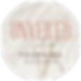 UVNetwork-Badge-Photo-200px.png