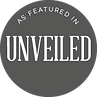 UNVEILED_Badge_200px_Grey.png