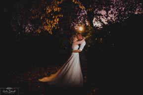 Adel Church Leeds wedding photography