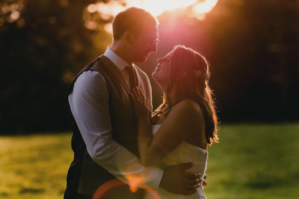 Laura & Andy wedding Bowcliffe Hall (138 of 149).jpg