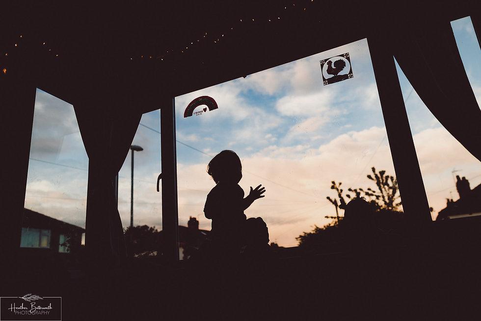 Family Lockdown Photographer Blog 4 (44