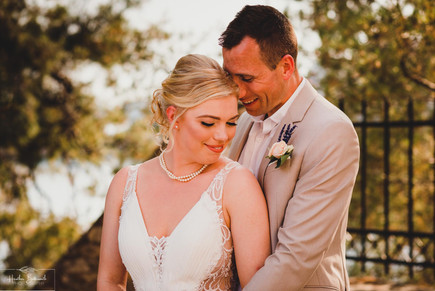 wedding photography in skiathos