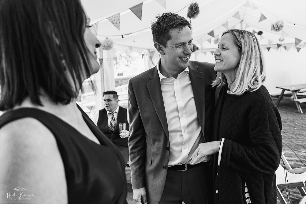 wedding photographer leeds yorkshire mustard pot