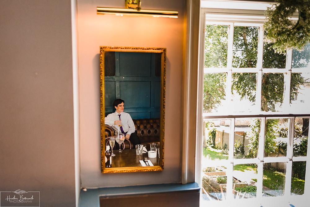 wedding photographer leeds yorkshire