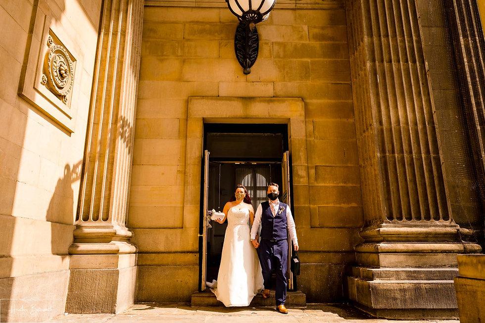Leeds wedding photographer 30 (1 of 1).j