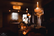 2Stanley House Wedding Photography (1 of