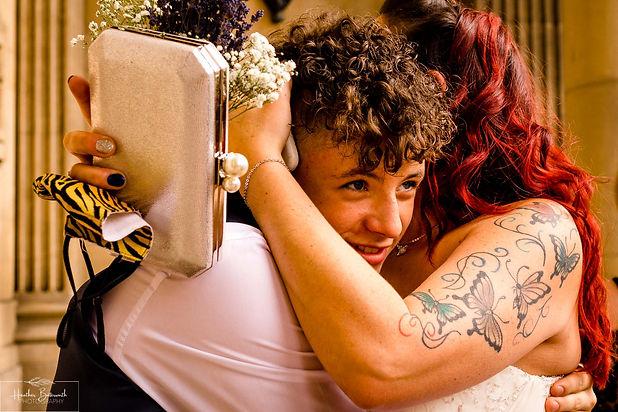 Leeds wedding photographer (42 of 70).jp