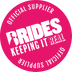SMALL-BADGE_0003_SUPPLIER-PINK.png