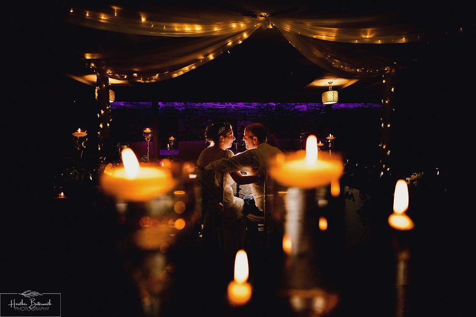 Stanley House Hotel & Spa Wedding Photog
