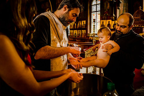 Zac's Baptism (39 of 73).JPG