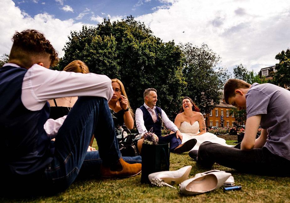 Leeds%20wedding%20photographer%20(65%20o