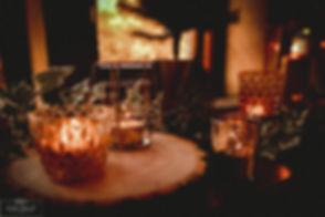 The Woodman Inn Thunderbridge Jo & Kev (